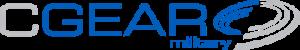 CGear logo