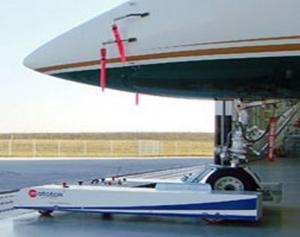 Picture15 Gulfstream V
