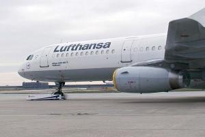 Picture19 Airbus 321 200