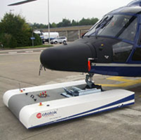 Picture8 Eurocopter EC155