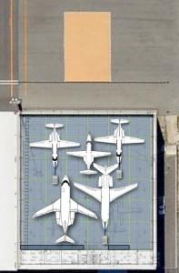 hangar-situation-1