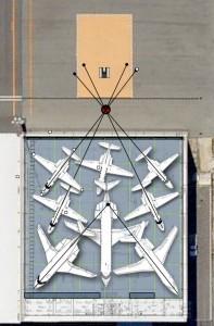 hangar-situation-2
